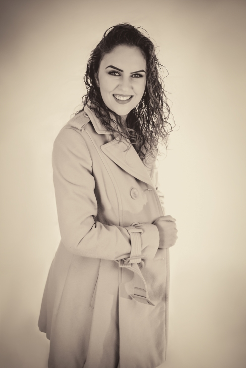Foto by Olhares Fotografia