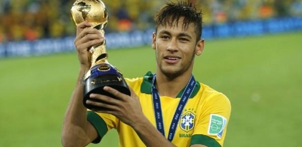 neymar-jr-1516323406686_615x300